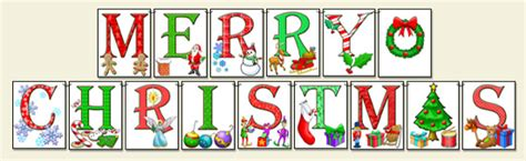 7 Best Images Of Merry Christmas Printable For Letters Christmas Bubble Letters To Print Merry Letter Banner Template