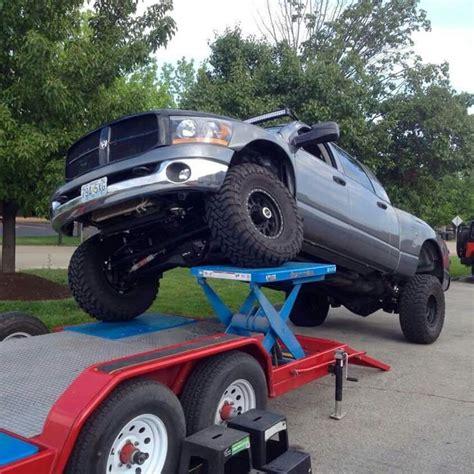 carli suspension dodge ram 35 best cummins images on lifted trucks dodge