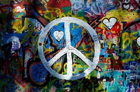 imagenes arte urbana grafite e arte urbana