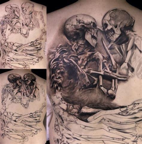 184 best ink addiction images 94 best artist niki norberg images on