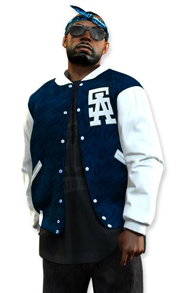 Jaket Varsity Gta Iv New by Character Request Gfx Requests Tutorials Gtaforums