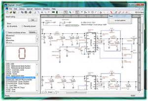 Free Layout Design Software 20 Free Pcb Design Software