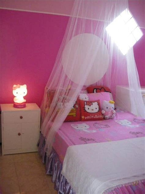 hello kitty bedroom curtains 27 best images about hello kitty toddler bedding on