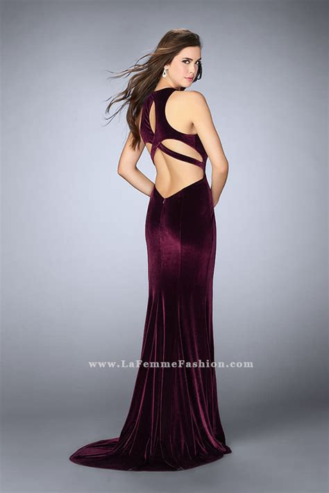 Dress Model Style Pink Blue Brown Impor la femme 24316 la femme