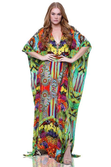design kaftan dress long silk kaftans designer kaftan dresses shahida