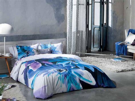 decathlon cama hinchable fundas nordicas para cama de 180 america s best lifechangers