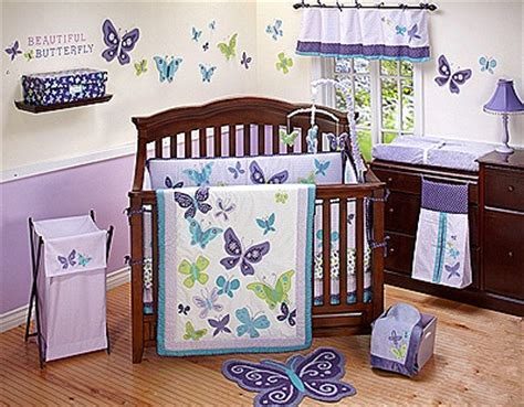 nojo beautiful butterfly comforter nojo infant bedding nursery boy or girl decorating tips