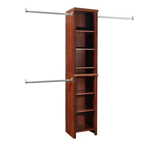 4 Foot Wardrobe 6 Foot Wide Wardrobe 28 Images 4 Ft 6 Ft Shelftrack