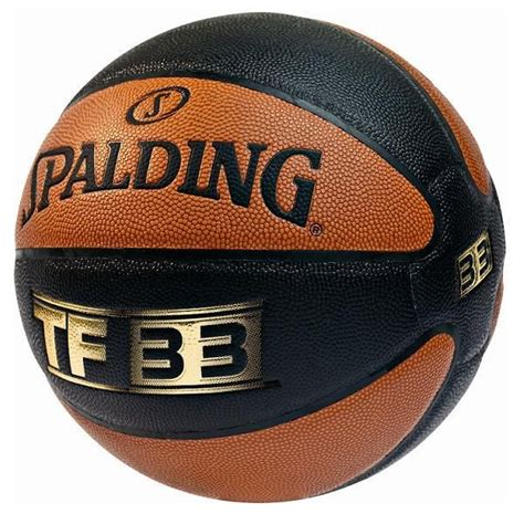 Bola Basket Spalding Nba Coklat Size 7 Murah 17 best images about balones de baloncesto spalding on trainers indoor outdoor and