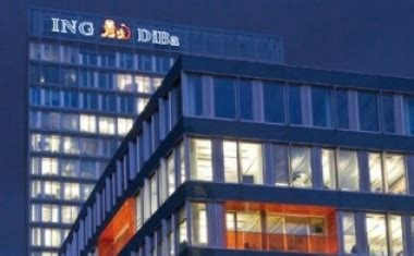 diba bank standorte ing diba in frankfurt am gehalt ausbildung