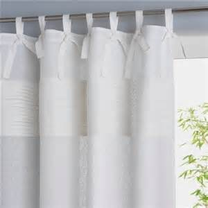 white tab top curtains uk pin by ruby fay on valances and curtains pinterest