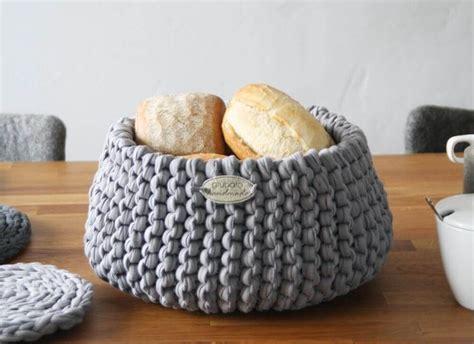 diy ideen hauptdekor die 25 besten ideen zu textilgarn auf stoff