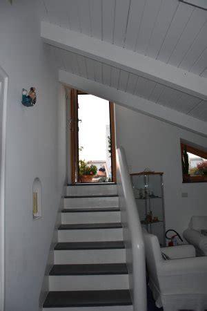 la soffitta sul mare vietri la soffitta sul mare hotel vietri sul mare costiera