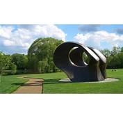 Garden Sculptures – WeNeedFun