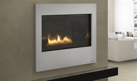 metro 32 direct vent gas fireplace sl 550metro by heat n