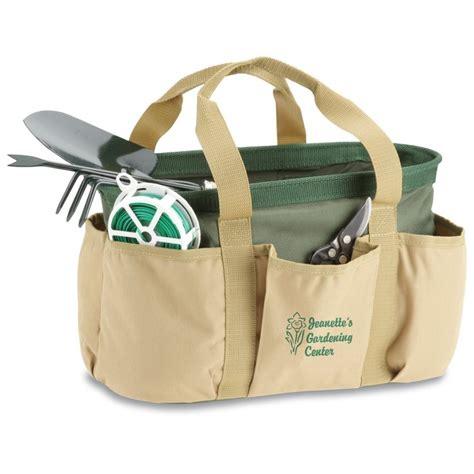 Garden Tool Bag by Auto Home Tools Lawn Garden Garden Tool Bag Kit