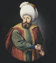 Osman Ottoman File Sultan Gazi ʻuthmān Han I الس لطان الغازي ع ثمان خان الأو ل Png Wikimedia Commons