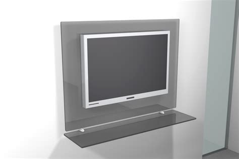mobile porta tv da parete mobile porta tv da parete lcd porta tv lcd kilt