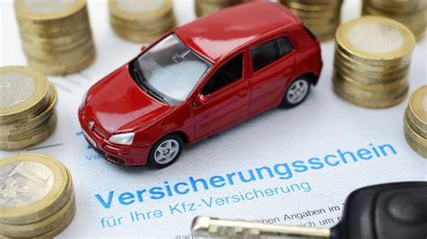 Kfz Versicherung Kündigen Zum 30 11 by Stichtag 30 November Kfz Versicherung K 252 Ndigen Und Geld