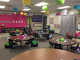 classroom layout year 2 following my heart to first grade classroom tour 2013