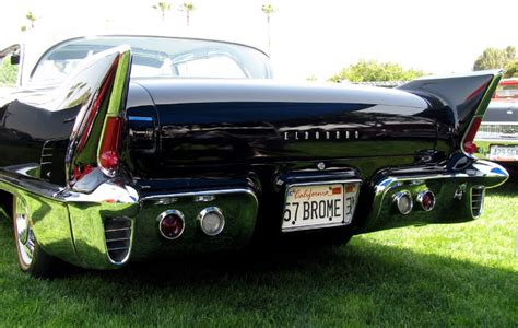 The Most Expensive Car Made by Just A Car The Most Expensive Car Made In 1957