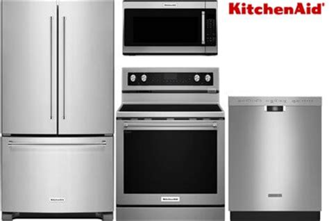 kitchenaid appliances in boston ma at yale appliance your one stop shop for kitchen appliances in greater