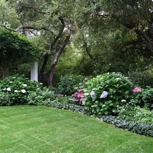 Landscape Zone 5 Zone 5 Perennials Design Ideas Gardens