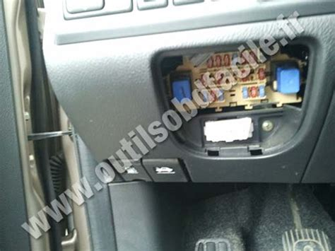 on board diagnostic system 2008 nissan maxima spare parts catalogs nissan altima obd port location get free image about wiring diagram