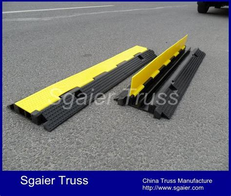 rubber safety cable mats cable r for sale cable