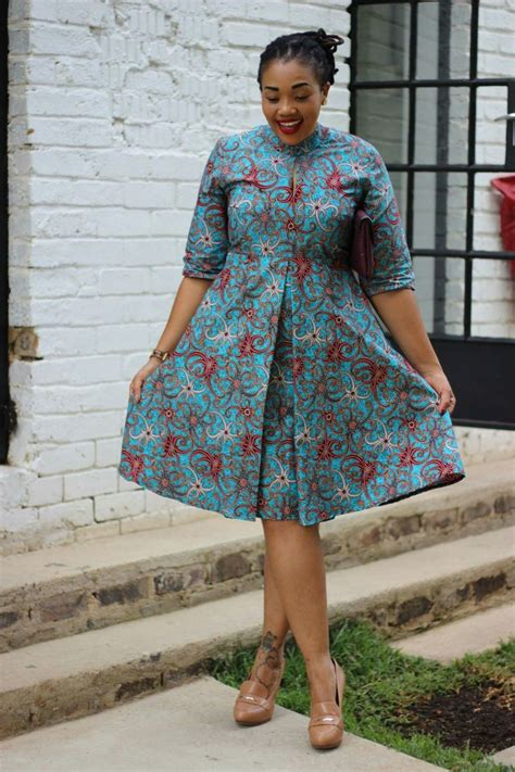 african dresses designs fat ladies african dresses 308 best bow afrika images on pinterest african fashion