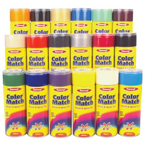 carplan car aerosol can spray paint aqua foam blue 26 400ml yaf169