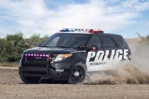 Ford Cop Cars Image Gallery 2014 Cars