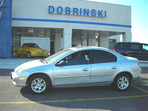 all car manuals free 2001 dodge neon parking system 2001 dodge neon vin 1b3es46c11d268821 autodetective com