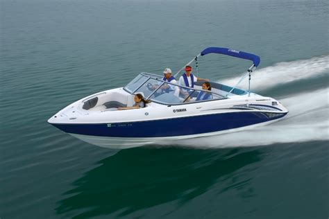 crash boat beach stickers miami boating accident results in 2 people dead miami