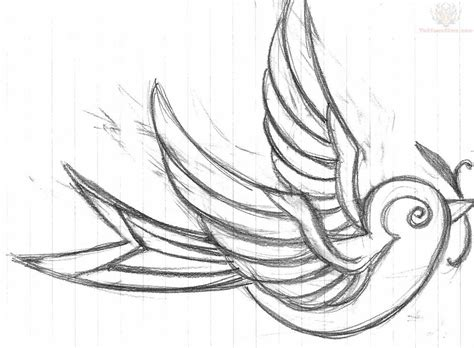 tattoo designs easy to draw cool easy designs to draw 3 decoration drawings