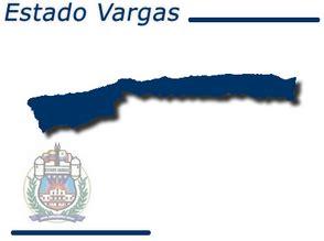 ivss seguro socia la guaira localizacion oficinas administrativas ivss estado vargas