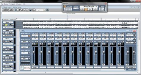 best audio program audio engine gizmo s freeware