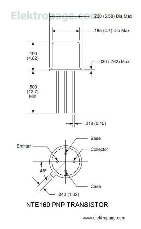 transistor 2n3055 pinout transistor 2n3055 pnp 28 images transistor c2570 npn power silicon transistor to 3 buy npn