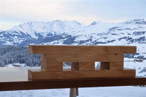top woodworking blogs bench bulls by readers cool designs popular