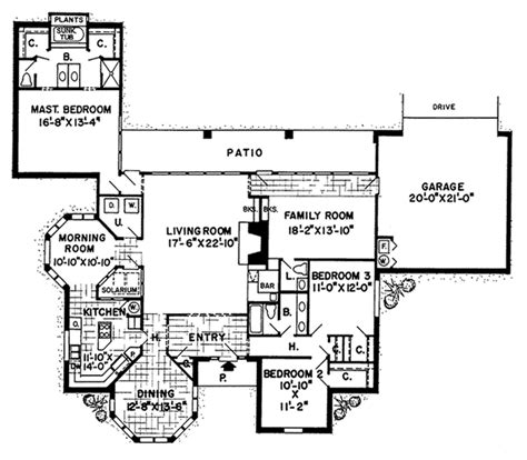 greenhouse floor plans house plans with greenhouse attached numberedtype