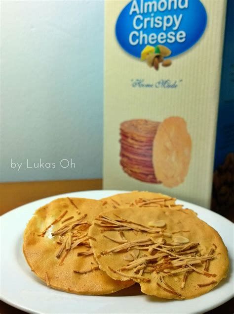 Almond Crispy Chocolate Cheese 8 best images about almond crispy cheese surabaya on
