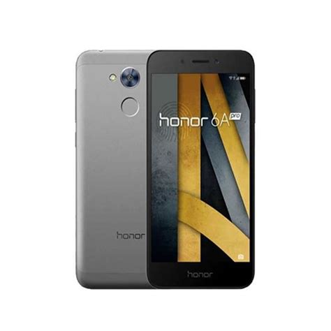 Pro Malaysia satu gadget dot wholesale price cheapest in malaysia