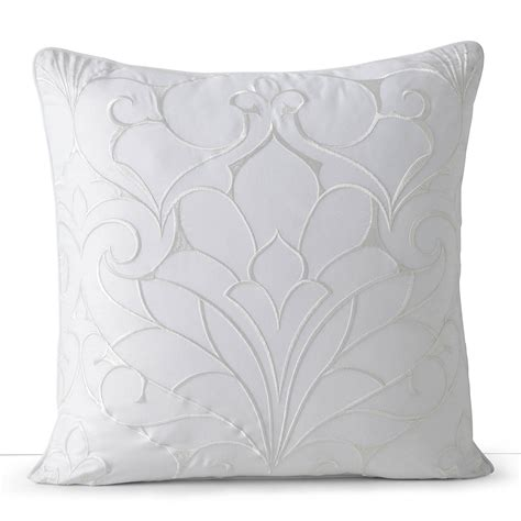 charisma bed pillows concept charisma pillows alternative charisma pillows