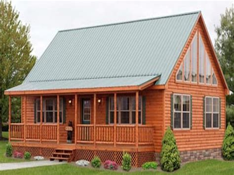 log cabin styles log cabin style modular homes modular log cabins interior