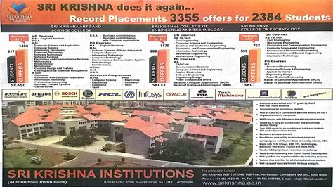 Sri Sri Mba Placements by Service Rule Book