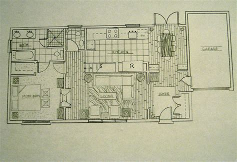 Architectural Drafting For Interior Designers Urban Panache Interior Design Architectural Drafting