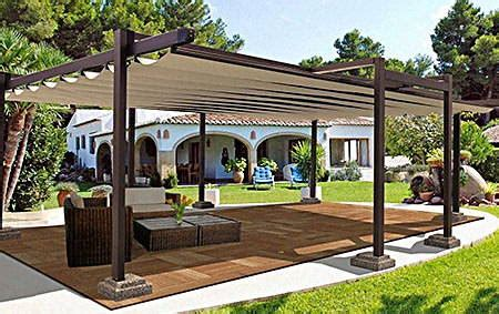alutex awnings alutex awnings retractable shades index alutex shading systems