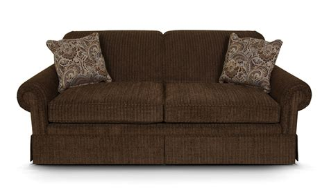 Harrys Furniture harry s furniture center inc it s your home do it your way
