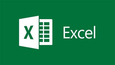 Microsoft Office Excel by How To Delete Duplicates In Microsoft Excel Remove