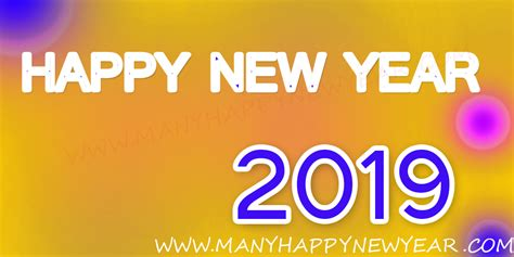 new year in 2019 happy new year animated gif 2019 images clipart wallpapers